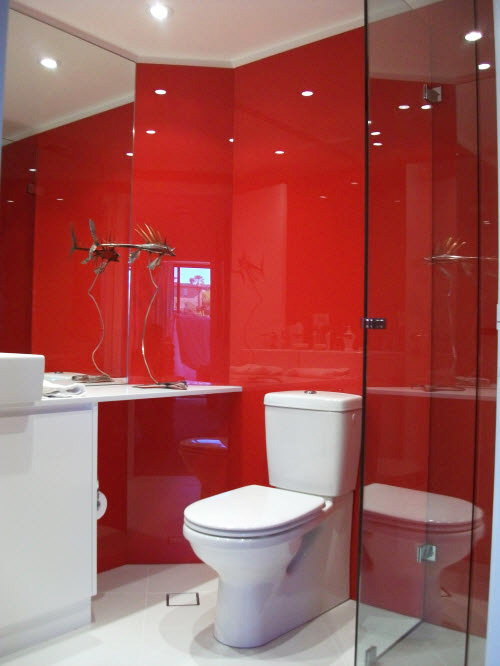 Gallery Glass Outlet