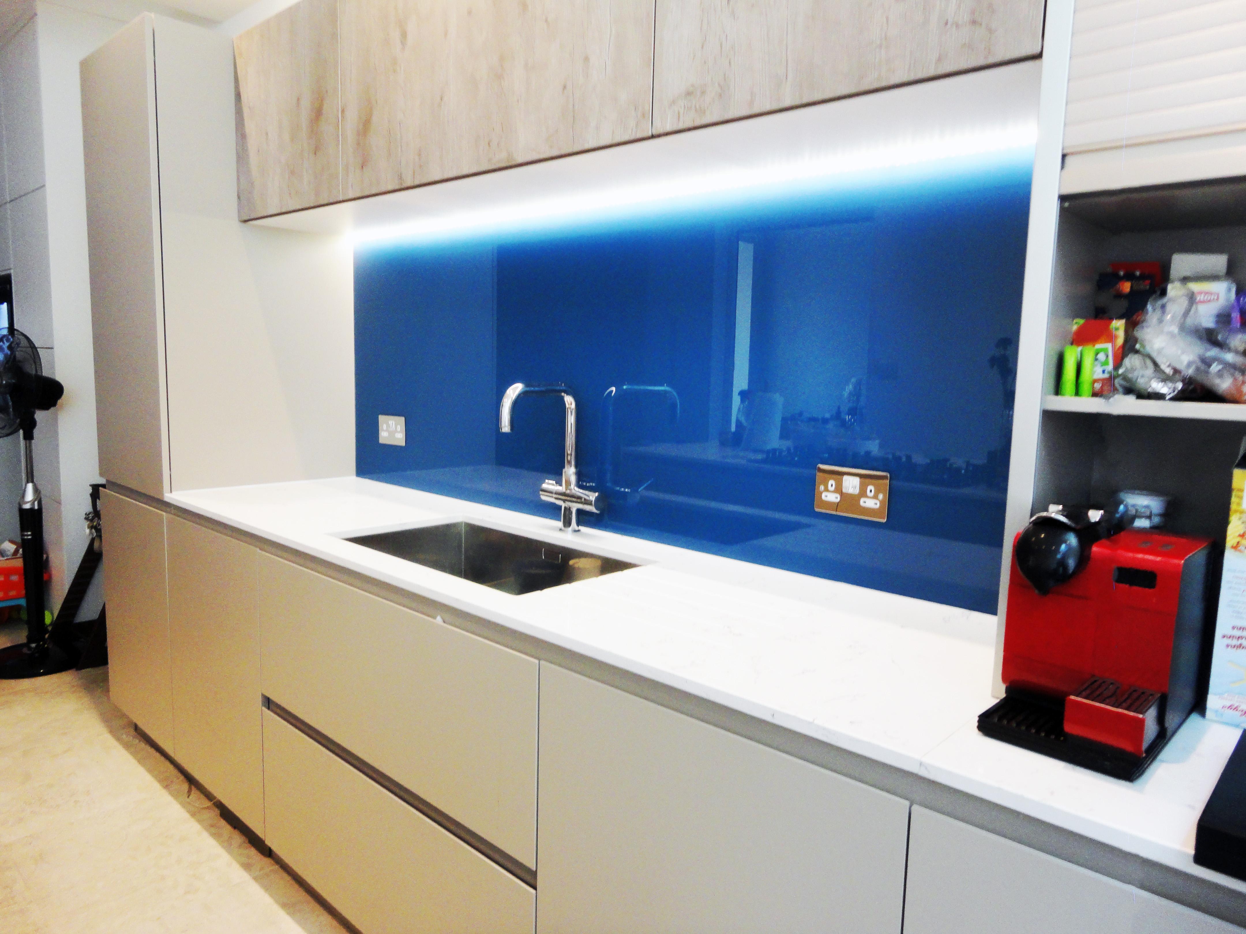 100 kitchen splashback designs splashback for kitchens vlaw