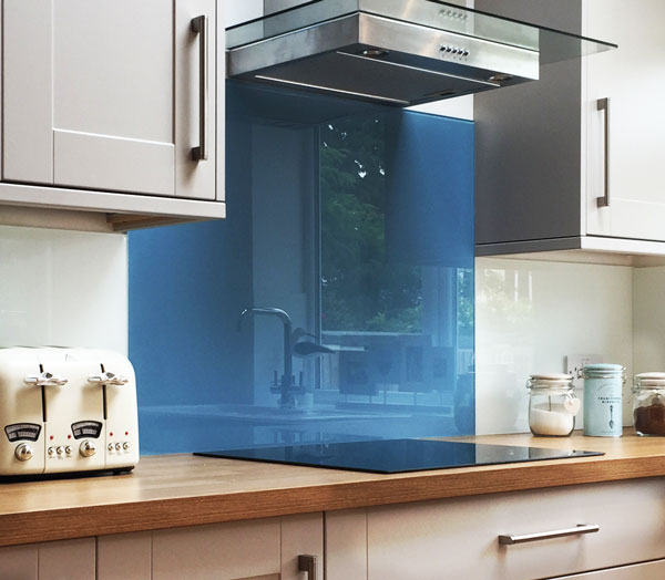 splashback-product