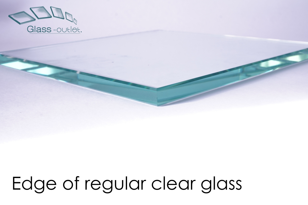 Regular glass windows - Your Regular Glass Used Throughout Our Lives Wherever Applicable From Windows Doors Balustrades Etc The Uses Are Endless Regular Clear Toughened Glass
