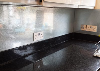 Finishes Glass Outlet