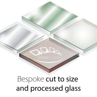 design-you-own-glass