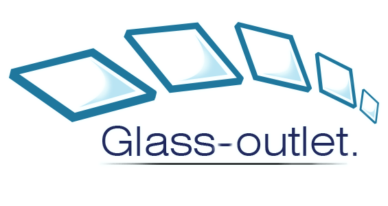 Glass Outlet