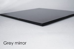 grey mirror edge